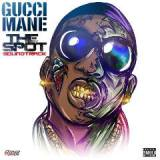 The Spot Lyrics Gucci Mane