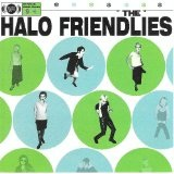 Halo Friendlies Lyrics Halo Friendlies