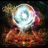 Sphere of Metaphysical Incarnations Lyrics In Torment