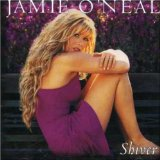 Shiver Lyrics Jamie O' Neal