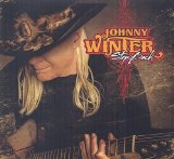 Step Back  Lyrics Johnny Winter