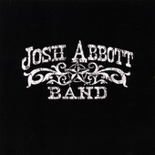 Josh Abbott Band Lp Lyrics Josh Abbott Band