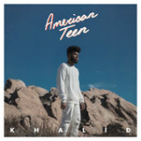 Location Lyrics Khalid
