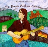 The Dougie Maclean Collection Lyrics Maclean Dougie