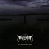 The Shores At Dawn Lyrics Maelstrom (Gbr)
