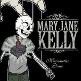 Marionettes Lyrics Mary Jane Kelly