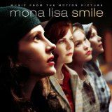 Miscellaneous Lyrics Mona Lisa Smile
