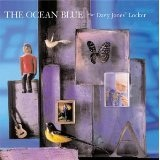 Davy Jones' Locker Lyrics Ocean Blue