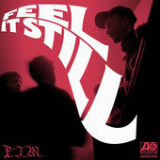 Feel It Still (Single) Lyrics Portugal. The Man