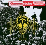 Operation: Mindcrime Lyrics Queensryche