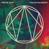 Palm Sunday Lyrics RBTS Win
