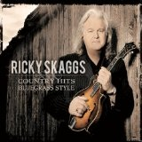 Country Boy Lyrics Ricky Skaggs
