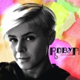 The Cherrytree Sessions (EP) Lyrics Robyn