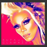 Miscellaneous Lyrics Rupaul