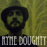 Ryne Doughty Lyrics Ryne Doughty