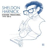 Miscellaneous Lyrics Sheldon Harnick