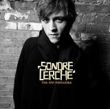 Two Way Monologue Lyrics Sondre Lerche
