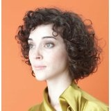 Actor Lyrics St. Vincent