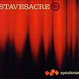 Speakeasy Lyrics Stavesacre