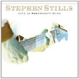 Live At Shepherd's Bush Lyrics Stephen Stills