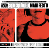 Everything Goes Numb Lyrics Streetlight Manifesto
