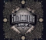 Wake Up Lyrics Swoope