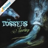 Agony Lyrics The Tossers