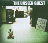 Miscellaneous Lyrics The Unseen Guest