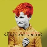 Saints & Sinners Lyrics The Young Dubliners