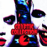 Cryptic Collection 2 Lyrics Twiztid