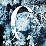 Ø (Disambiguation) Lyrics Underoath
