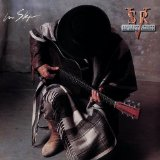 In Step Lyrics Vaughan Stevie Ray