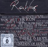 Miscellaneous Lyrics Waters Roger