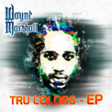 Tru Colors (EP) Lyrics Wayne Marshall