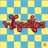 Miscellaneous Lyrics Wheatus