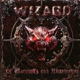 ...Of Wariwulfs And Bluotvarwes Lyrics Wizard (Deu)