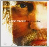 Black Eye Galaxy Lyrics Anders Osborne