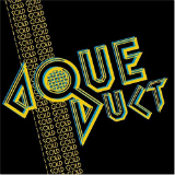 I Sold Gold Lyrics Aqueduct