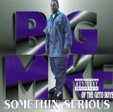 Miscellaneous Lyrics Big Mike