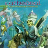 The Ethereal Mirror Lyrics Cathedral