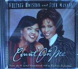 Miscellaneous Lyrics CeCe Winans & Whitney Houston