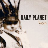 Miscellaneous Lyrics Daily Planet