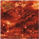 Angelus Exuro Pro Eternus Lyrics Dark Funeral