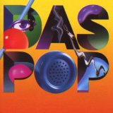 Miscellaneous Lyrics Das Pop