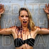 Date with Dinka Lyrics Dinka
