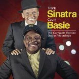 Miscellaneous Lyrics Frank Sinatra & Count Basie