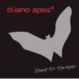 Planet Of The Apes Lyrics Guano Apes