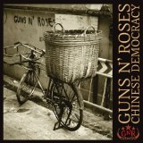 Chinese Democracy Lyrics Guns N' Roses