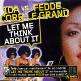 Miscellaneous Lyrics Ida Corr Vs. Fedde Le Grand