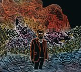 Miscellaneous Lyrics Iron & Wine